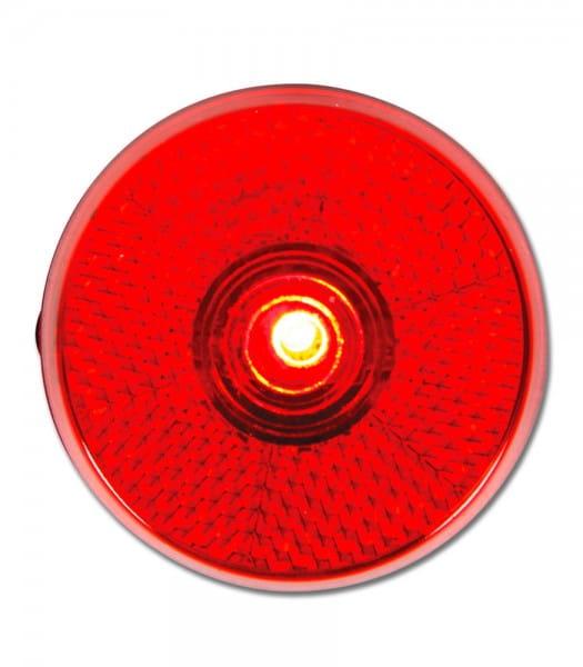 BLINKY Reflektor © Waldhausen GmbH