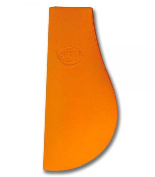 EASY-CHANGE Riser © Waldhausen GmbH