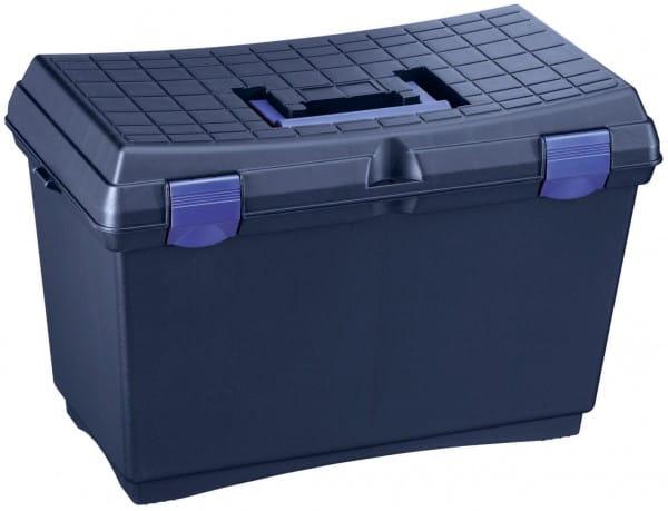 Putzbox CLASSICO © BUSSE GmbH