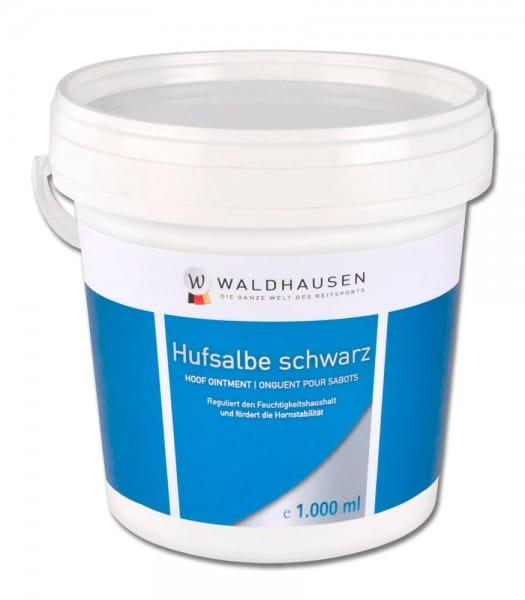 Hufsalbe 1 l © Waldhausen GmbH