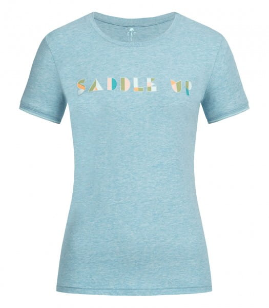 T- Shirt Dallas