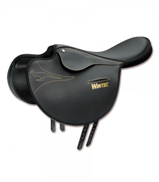 WINTEC Arbeitssattel © Waldhausen GmbH