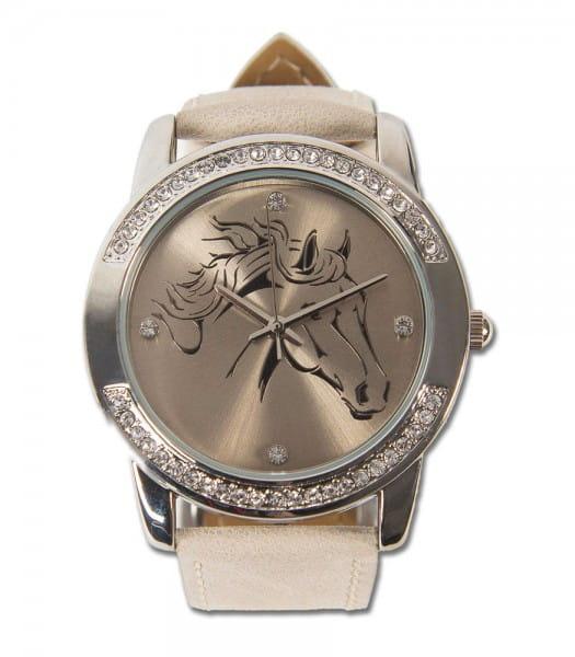 Damen-Armbanduhr © Waldhausen GmbH