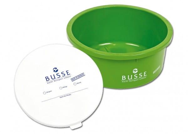 Mini-Box PRO © BUSSE GmbH