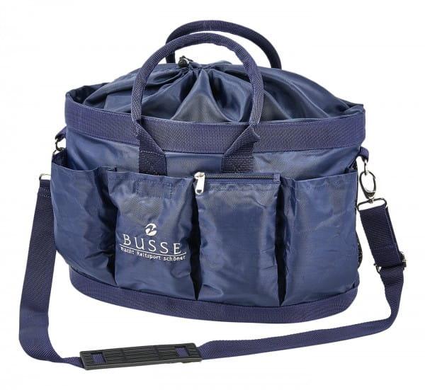 Tasche RIO © BUSSE GmbH