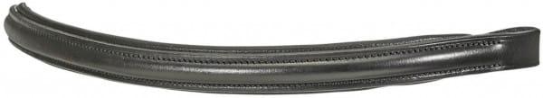 Stirnband PROFI © BUSSE GmbH