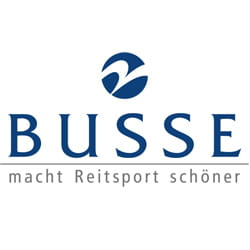 BUSSE