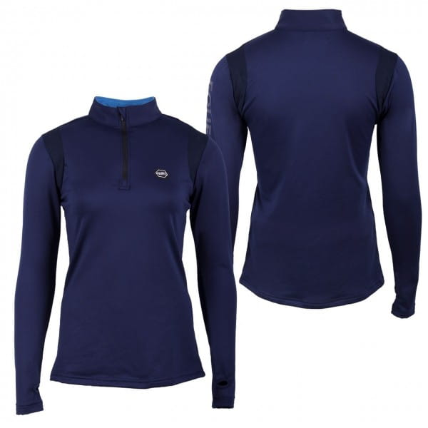 Thermo-Shirt Fianne