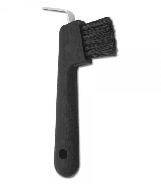 Hoof-Pick-Brush © Waldhausen GmbH