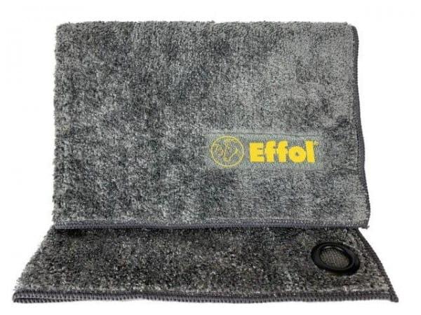 Super Care- Towel 50x70 cm