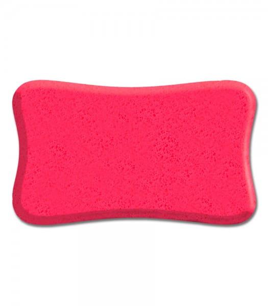 Schwamm, pink © Waldhausen GmbH