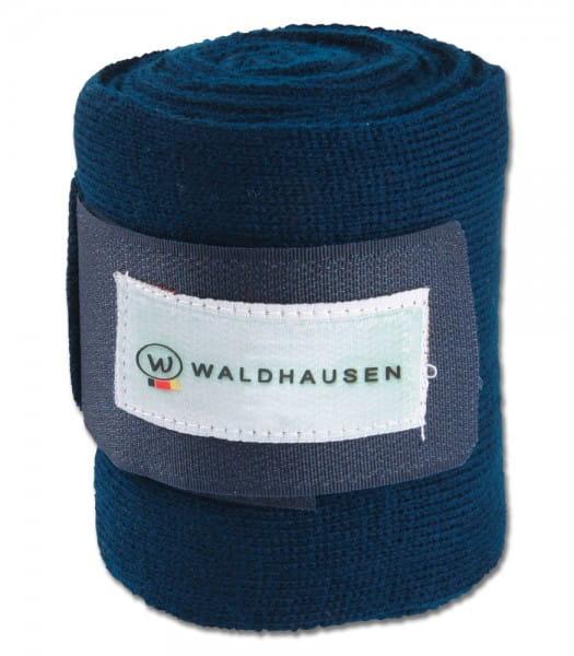 Strick Bandage Extra, Paar © Waldhausen GmbH