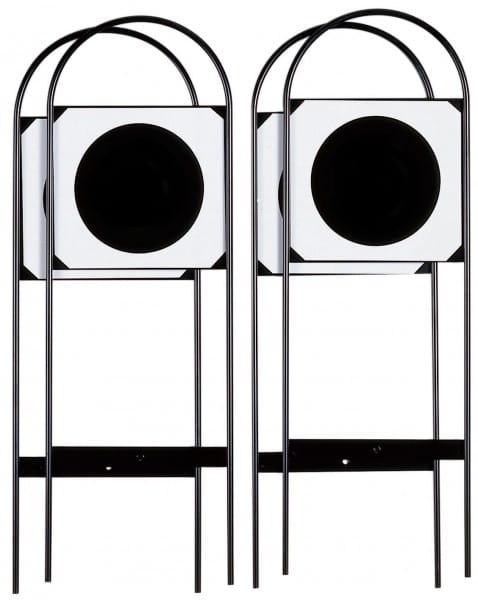 Zirkelpunkte STECKBAR © BUSSE GmbH