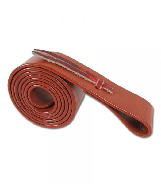 Tie Strap © Waldhausen GmbH