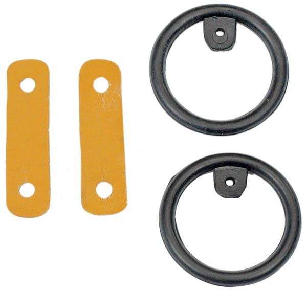 Ersatz-Set für Sicherheits-Steigbügel © BUSSE GmbH