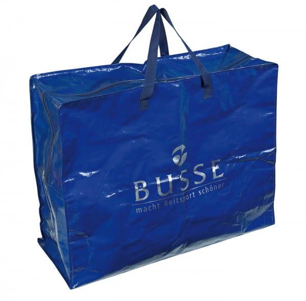 Tasche BUSSE BIG © BUSSE GmbH