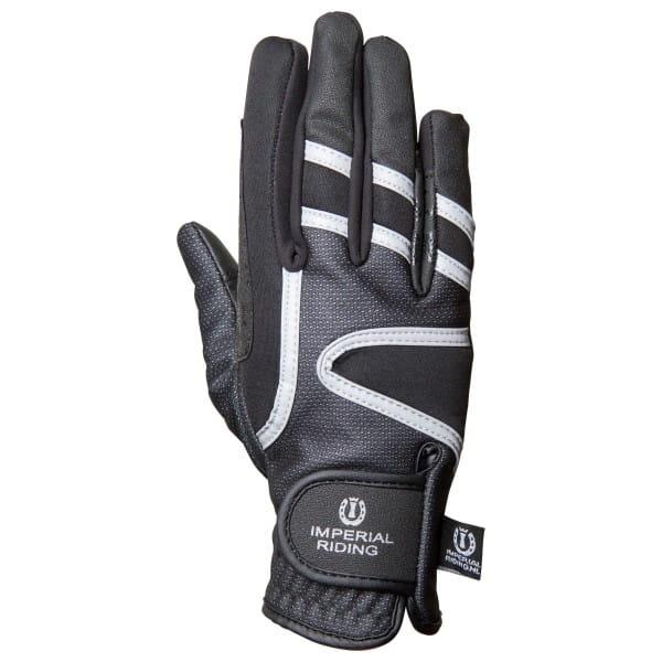 Handschuh Aspen