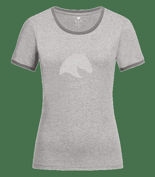 Melage Shirt Denver