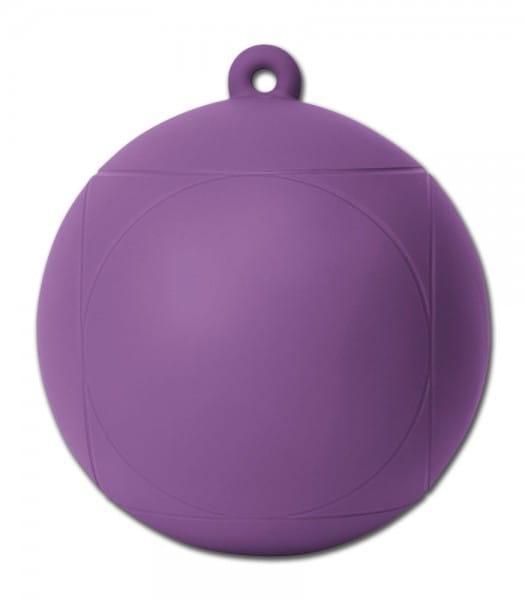 Spielball © Waldhausen GmbH