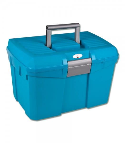 Putzbox © Waldhausen GmbH