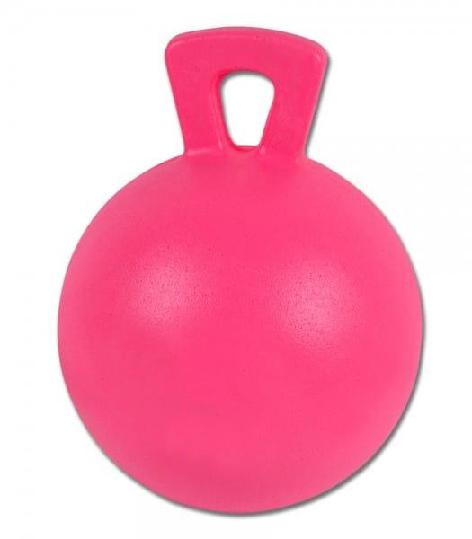 JOLLY Ball mit Duft © Waldhausen GmbH