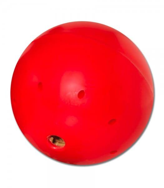 Likit Snak-a-Ball © Waldhausen GmbH