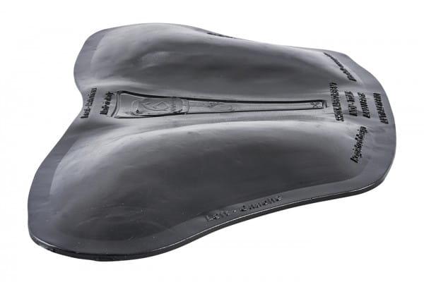 Gel-Riser VORNE, Acavallo® © BUSSE GmbH