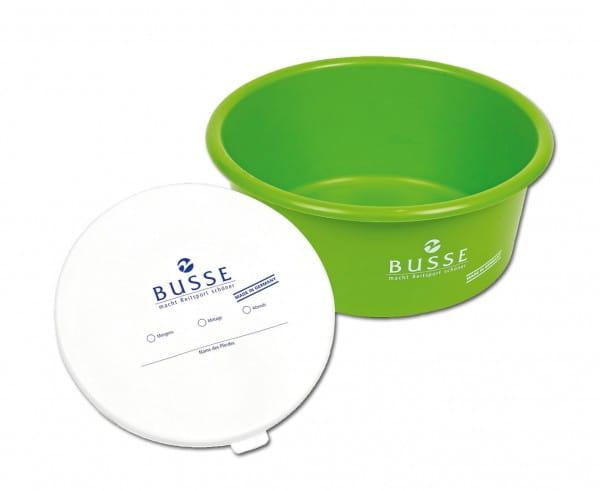 Müsli-Schale PRO © BUSSE GmbH