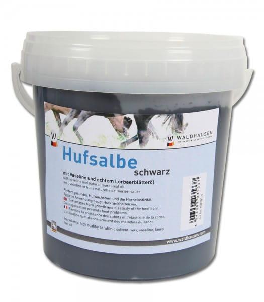 Hufsalbe, 2,5 l © Waldhausen GmbH