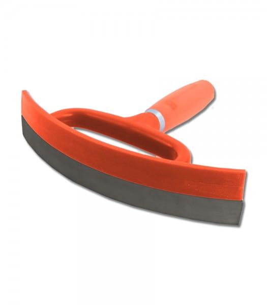 Schweißmesser mit Gelgriff © Waldhausen GmbH