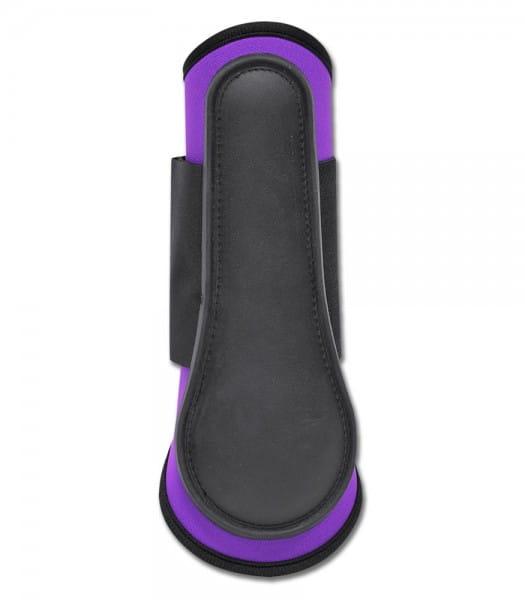 Sehnenschoner Soft hinten, Paar © Waldhausen GmbH