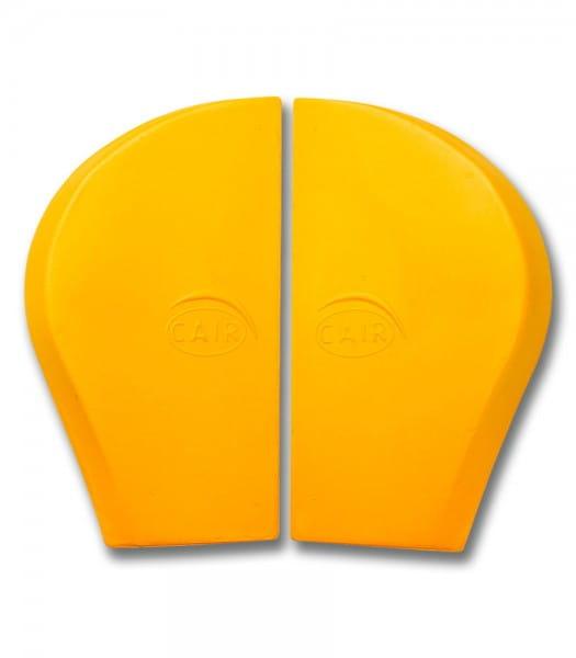 EASY-CHANGE Riser, hinten keilförmig © Waldhausen GmbH