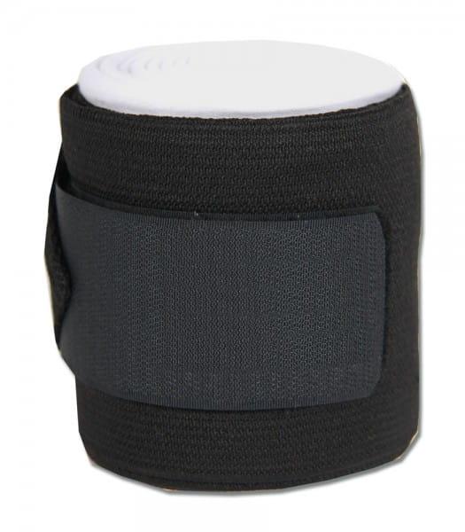 2-in-1 Bandage, Paar © Waldhausen GmbH