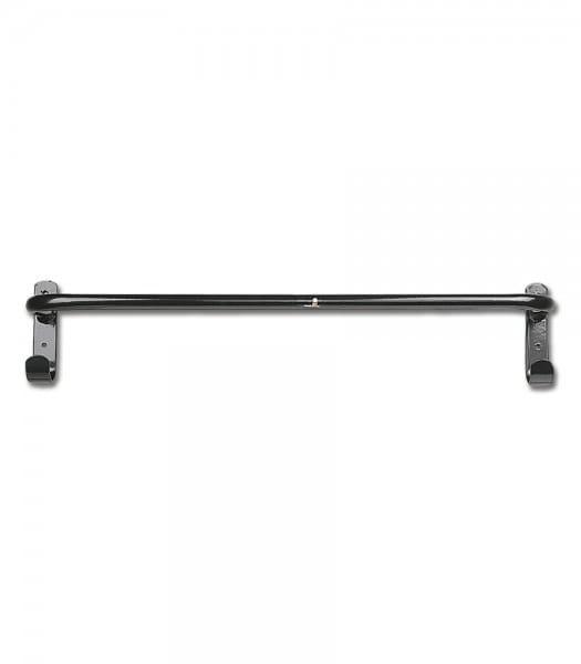 Deckenhalter, Metall © Waldhausen GmbH