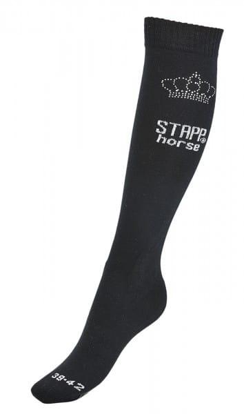 Socken DESIGN, STAPP® Horse © BUSSE GmbH