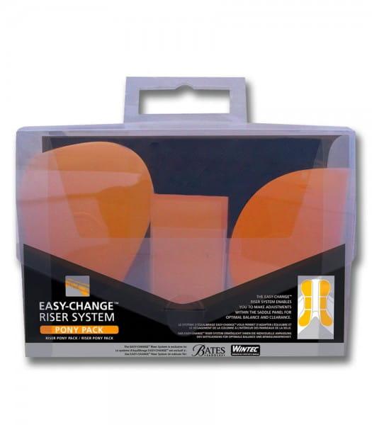 EASY-CHANGE- Riser Set für Ponies © Waldhausen GmbH