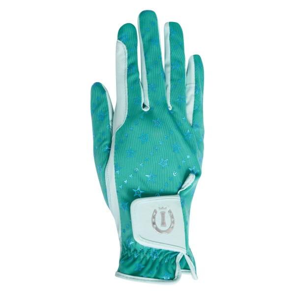 Handschuhe IRHAmbient Stars Up