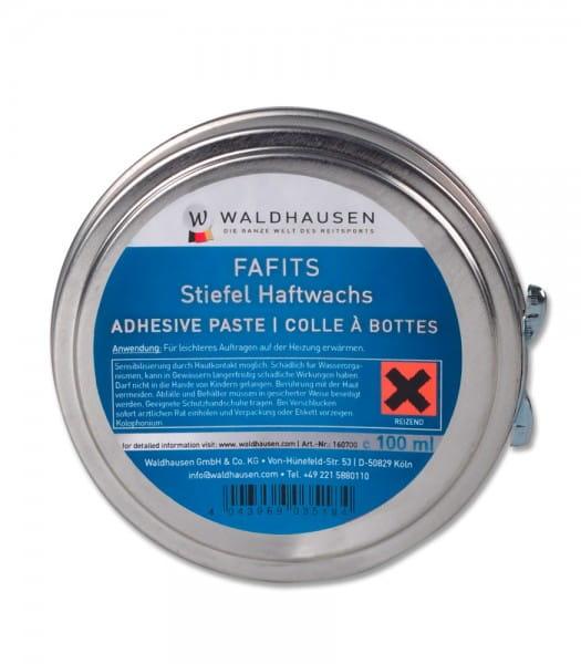 FAFITS Haftpaste, 100 ml © Waldhausen GmbH