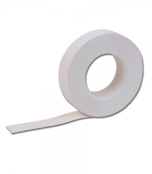 Mähnenband, klein © Waldhausen GmbH