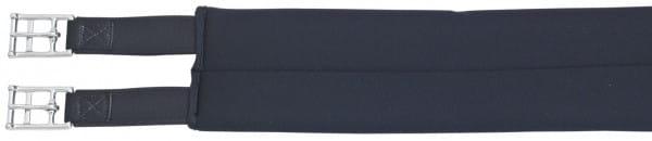 Sattelgurt SOFT-LONG, elastisch © BUSSE GmbH