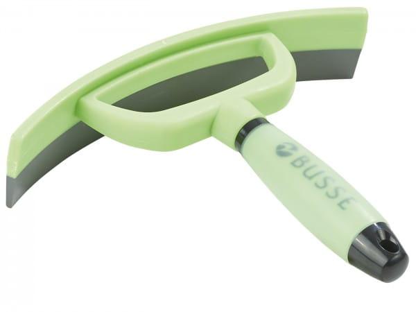 Schweißmesser GEL,einhändig © BUSSE GmbH