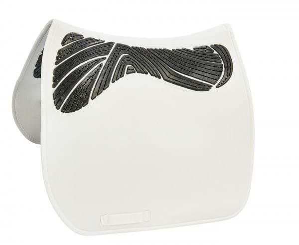 Schabracke GEL-TWIN, Acavallo® © BUSSE GmbH