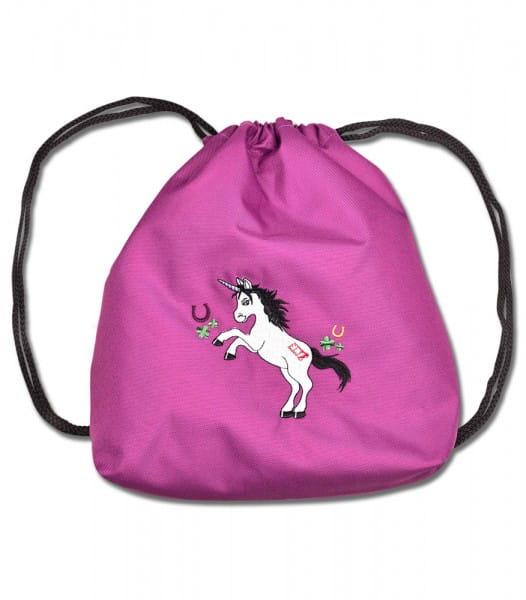 Lucky Bag © Waldhausen GmbH