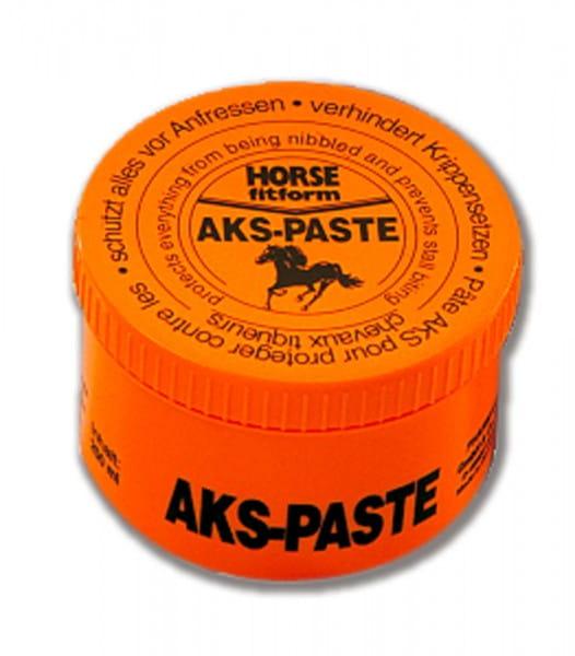 AKS-Paste, 250 g © Waldhausen GmbH