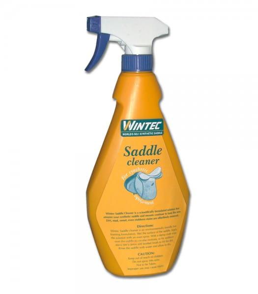 WINTEC Sattel-Reiniger, 500 ml © Waldhausen GmbH