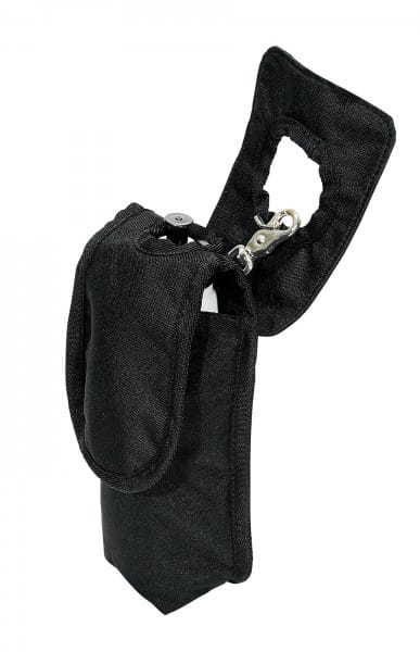Packtasche MINI © BUSSE GmbH