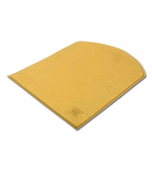 AKTON® Allround Pad © Waldhausen GmbH