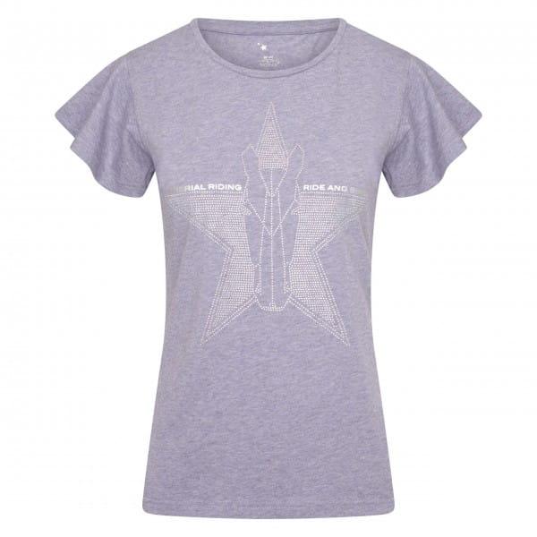 Shirt Belle Star