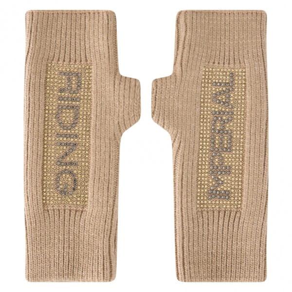 Handschuhe Diamont Girl