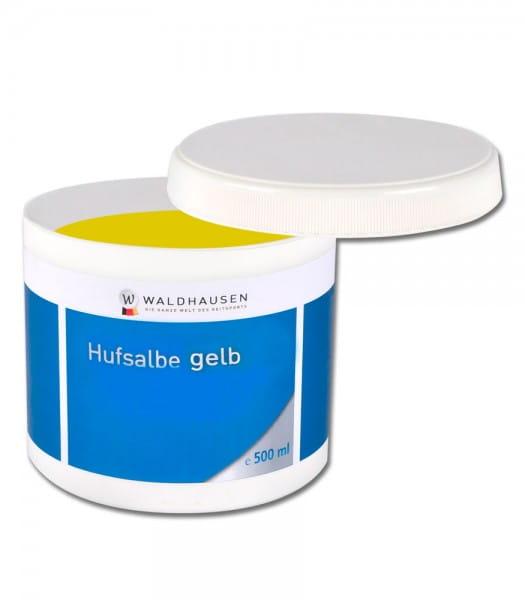 Hufsalbe 500 ml © Waldhausen GmbH
